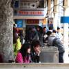 台湾2011